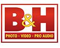 Shop B&H