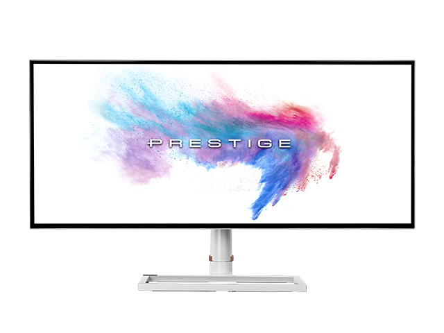 Optix G27C2 Gaming Monitor