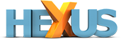 Hexus Award
