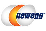 Shop Newegg