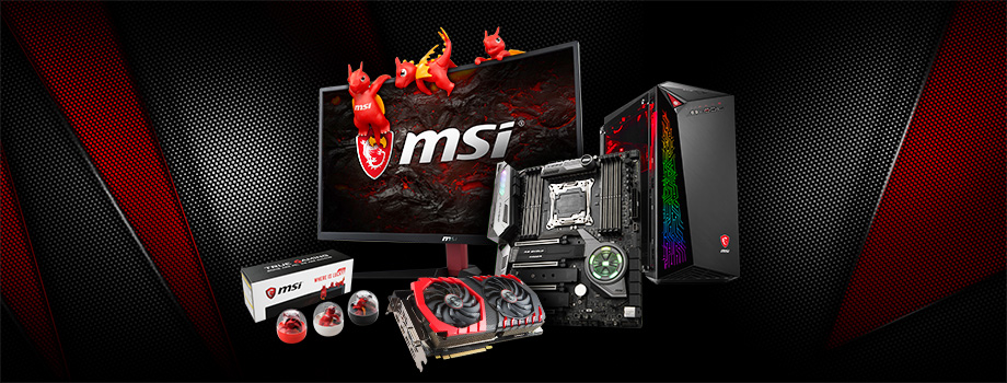 msi where to buy usa